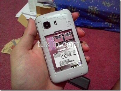 Review Samsung Galaxy Young 2 Tuxlin Blog_09