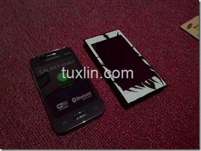 Review Samsung Galaxy Young 2 Tuxlin Blog_16