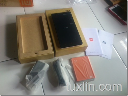 Review Xiaomi Redmi Note Tuxlin Blog_02
