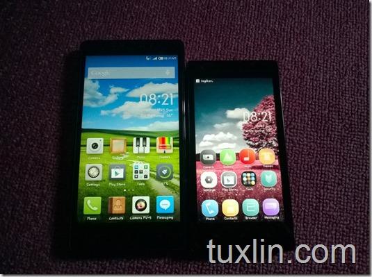 Review Xiaomi Redmi Note Tuxlin Blog_09