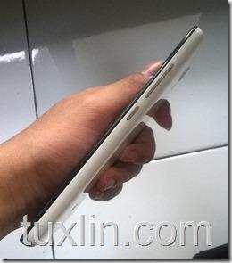 Review Xiaomi Redmi Note Tuxlin Blog_15