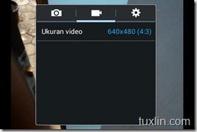 Screenshot Kamera Galaxy Young 2 Tuxlin Blog06