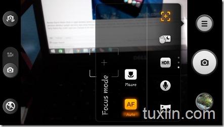 Screenshot Kamera Xiaomi Redmi Note Tuxlin Blog_02
