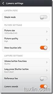 Screenshot Kamera Xiaomi Redmi Note Tuxlin Blog_06