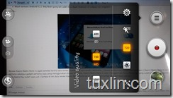 Screenshot Kamera Xiaomi Redmi Note Tuxlin Blog_07