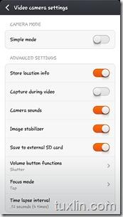 Screenshot Kamera Xiaomi Redmi Note Tuxlin Blog_09