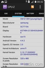 Screenshot Samsung Galaxy Young 2 Tuxlin Blog_03