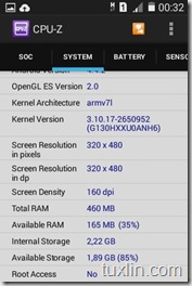 Screenshot Samsung Galaxy Young 2 Tuxlin Blog_04