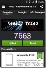 Screenshot Samsung Galaxy Young 2 Tuxlin Blog_08
