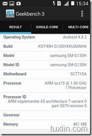 Screenshot Samsung Galaxy Young 2 Tuxlin Blog_15
