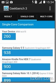 Screenshot Samsung Galaxy Young 2 Tuxlin Blog_16