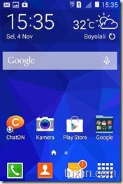 Screenshot Samsung Galaxy Young 2 Tuxlin Blog_17