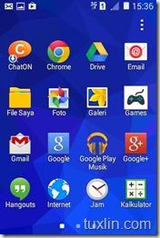 Screenshot Samsung Galaxy Young 2 Tuxlin Blog_18