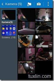 Screenshot Samsung Galaxy Young 2 Tuxlin Blog_19