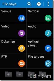 Screenshot Samsung Galaxy Young 2 Tuxlin Blog_23