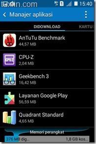 Screenshot Samsung Galaxy Young 2 Tuxlin Blog_26