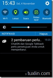 Screenshot Samsung Galaxy Young 2 Tuxlin Blog_28
