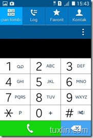 Screenshot Samsung Galaxy Young 2 Tuxlin Blog_30