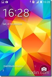 Screenshot Samsung Galaxy Young 2 Tuxlin Blog_31