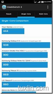 Screenshot Xiaomi Redmi Note Tuxlin Blog14