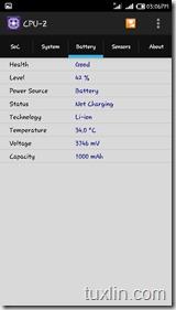 Screenshot Xiaomi Redmi Note Tuxlin Blog18