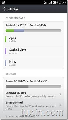 Screenshot Xiaomi Redmi Note Tuxlin Blog27