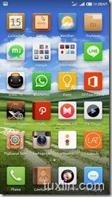 Screenshot Xiaomi Redmi Note Tuxlin Blog29