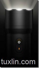 Screenshot Xiaomi Redmi Note Tuxlin Blog41