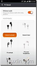 Screenshot Xiaomi Redmi Note Tuxlin Blog46