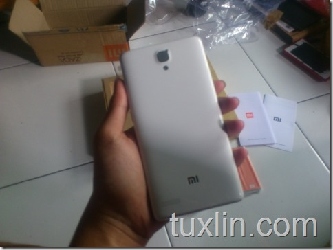 Xiaomi Redmi Note Tuxlin Blog_04