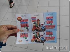 APKOM Year End Sale 2014 Jogja Tuxlin Blog_04