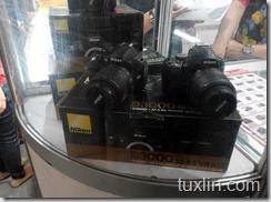 APKOM Year End Sale 2014 Jogja Tuxlin Blog_06