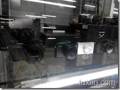 APKOM Year End Sale 2014 Jogja Tuxlin Blog_09