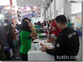 APKOM Year End Sale 2014 Jogja Tuxlin Blog_12