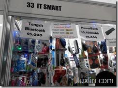 APKOM Year End Sale 2014 Jogja Tuxlin Blog_17