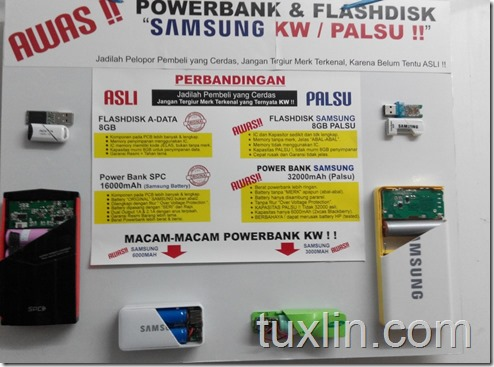 Power Bank Samsung Palsu Tuxlin Blog_02