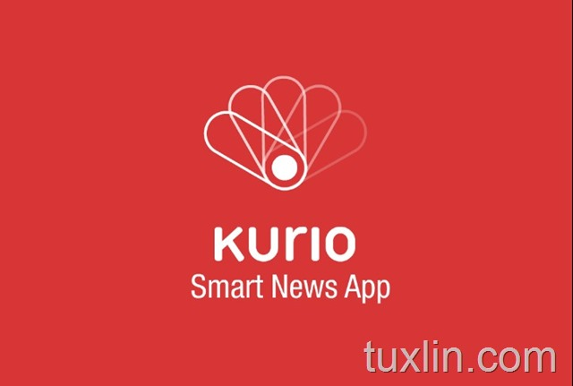 Review Kurio for Android