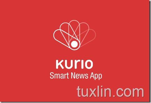 Review Kurio for Android Tuxlin Blog_01