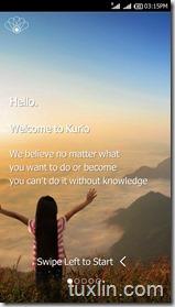 Review Kurio for Android Tuxlin Blog_02
