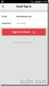 Review Kurio for Android Tuxlin Blog_04