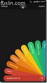 Review Kurio for Android Tuxlin Blog_05