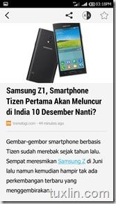 Review Kurio for Android Tuxlin Blog_08