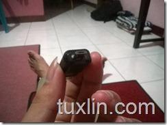 Review Sandisk Dual USB Drive Tuxlin Blog_03