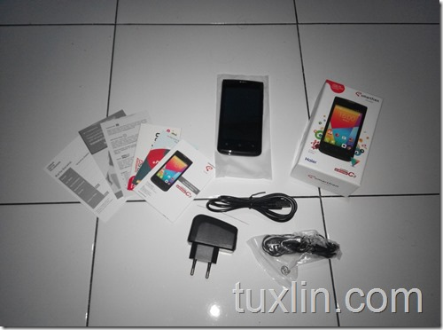 Review Smartfren Andromax C3 Tuxlin Blog_01
