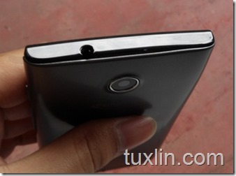 Review Smartfren Andromax C3 Tuxlin Blog_07