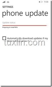 Update Lumia Denim Tuxlin Blog06