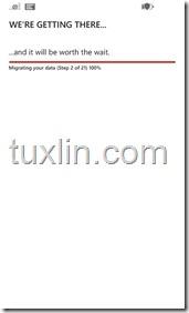 Update Lumia Denim Tuxlin Blog09