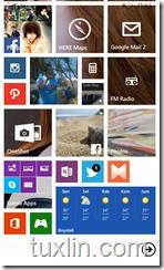 Update Lumia Denim Tuxlin Blog14