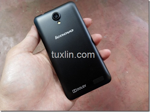 Preview Lenovo A319 Muszik Tuxlin Blog_03