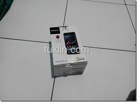 Preview Sony Xperia E1 Tuxlin Blog01